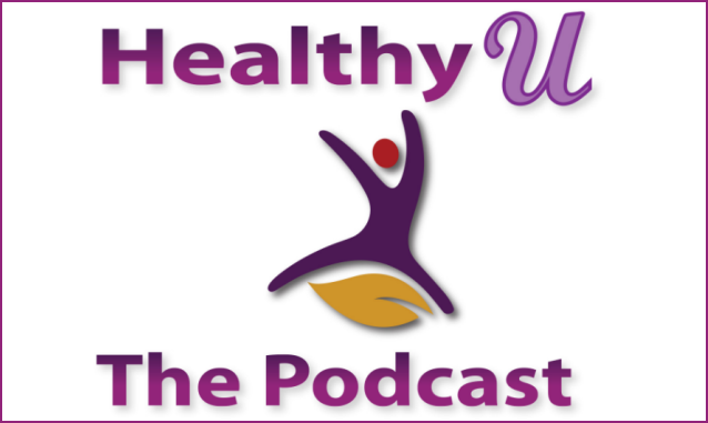 Healthy U on the New York City Podcast Network
