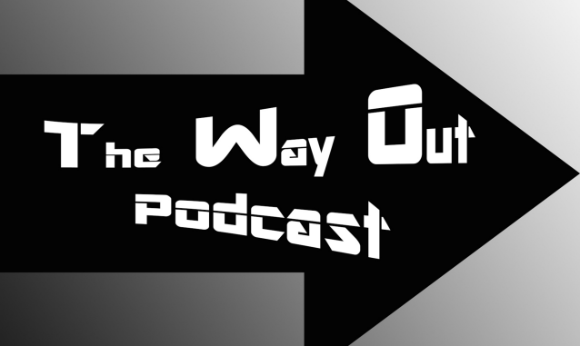 The Way Out Podcast on the New York City Podcast Network