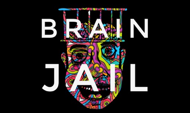 Brain Jail on the New York City Podcast Network