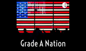 Grade A Nation Podcast