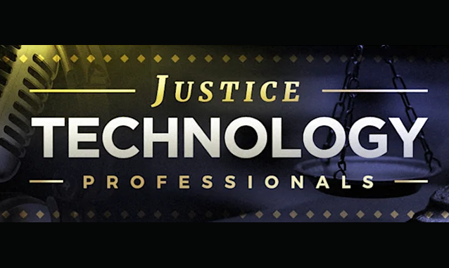 Justice Technology Professionals on the New York City Podcast Network