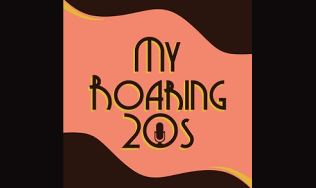 My Roaring 20s by Kevin Pettit on the New York City Podcast Network