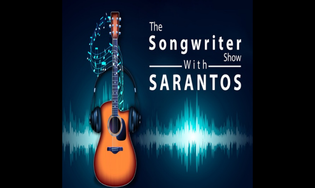The Songwriter Show on the New York City Podcast Network