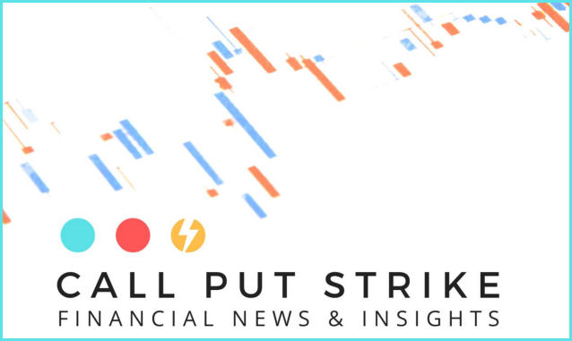 Call Put Strike – Financial News & Insights on the New York City Podcast Network