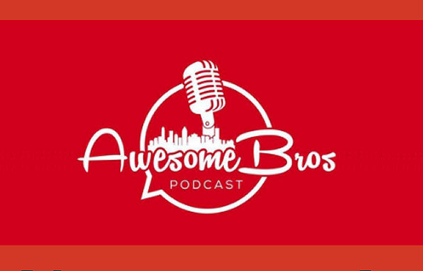 Awesome Bros on the New York City Podcast Network