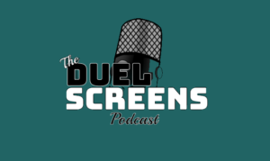 Duel Screens Gaming Podcast on the New York City Podcast Network