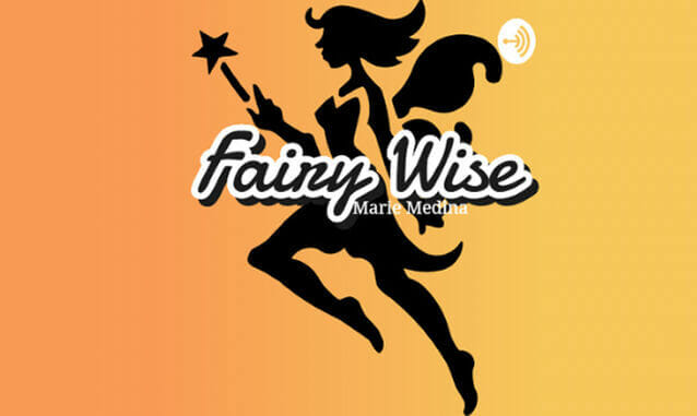 FairyWise on the New York City Podcast Network