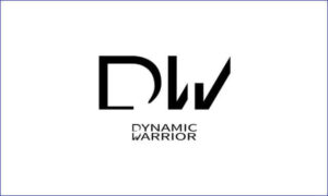 Dynamic Warrior Podcast on the New York City Podcas