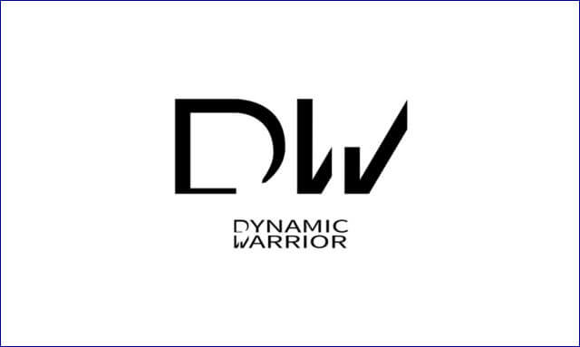 Dynamic Warriors Podcast on the New York City Podcast Network