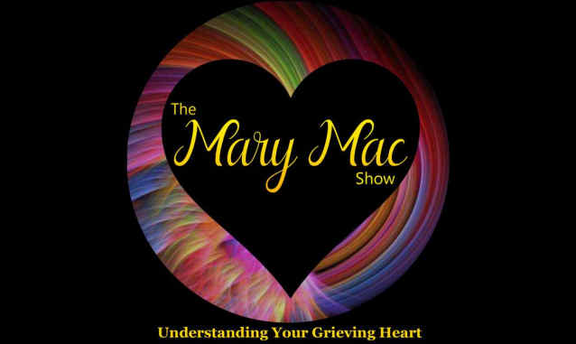 The Mary Mac Show on the New York City Podcast Network