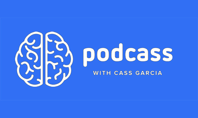 The Podcass – Motivation and Mindset Cassiano on the New York City Podcast Network