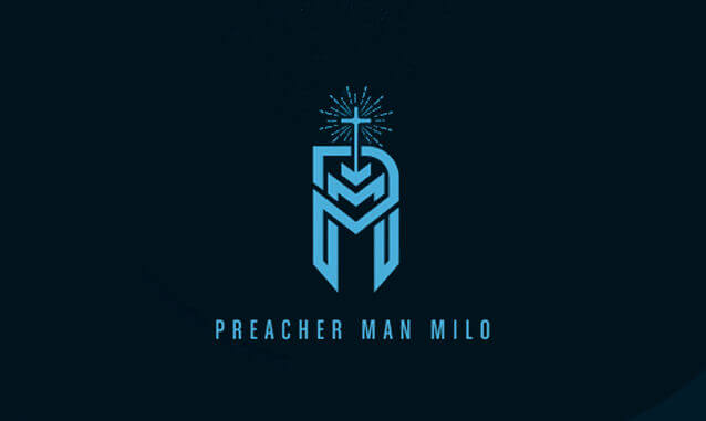 Preacher Man Milo: The Bible Study Podcast on the New York City Podcast Network