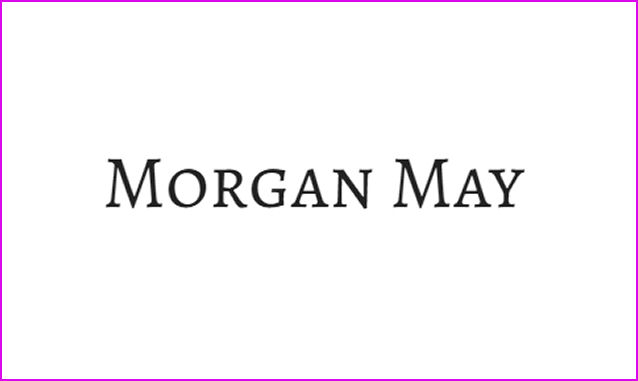 Morgan May I on the New York City Podcast Network