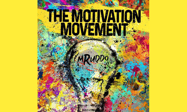 The Motivation Movement | Inspirational Quotes, Daily Advice, Lifestyle Design, Personal Development with Michael Russo (mRuddo) on the New York City Podcast Network