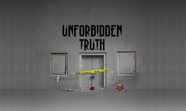Unforbidden Truth with Andrew Dodge on the New York City Podcast Network