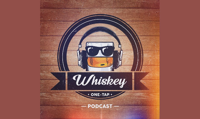 The Whiskey One-Tap Podcast  from One-Tap Productions on the New York City Podcast Network