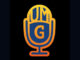 Unmuted Generations Podcast on the New York City Podcast Network