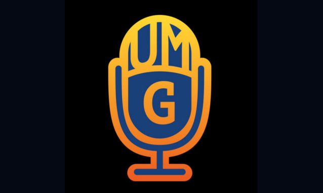 Unmuted Generations with Ryan Mu on the New York City Podcast Network