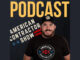 american contractor podcast on the New York City Podcast Network