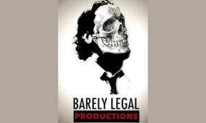 Barely Legal Podcast on the NY City Podcast Network