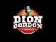 The Dion Gordon Podcast on the New York City Podcast Network