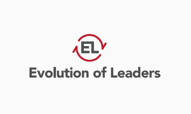 Evolution of Leaders on the New York City Podcast Network