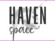Haven Space on the New York City Podcast Network