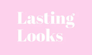 Lasting Looks on the New York City Podcast Network