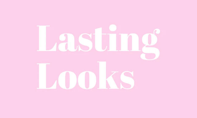 Lasting Looks with Jules & Meghan on the New York City Podcast Network