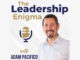 The Leadership Enigma on the New York City Podcast Network