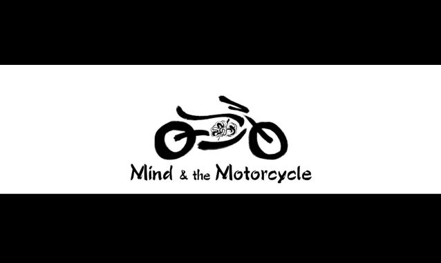 Mind and the Motorcycle on the New York City Podcast Network