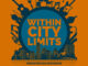 Beyond City Limits on the New York City Podcast Network
