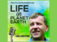 Life on Planet Earth The Planet Club On the New York City Podcast Network