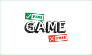 Game Pass or Pass on the New York City Podcast Network