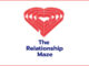 The Mind, Body & Relationship Maze on the NYC Podcast Network