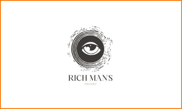 Rich Man's Theory on the New York City Podcast Network